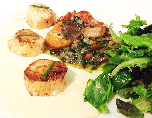 Location cuisine mobile et mat riel de restauration pour vos v nements - Location cuisine professionnelle ...